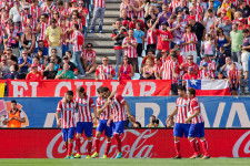 Atletico Real
