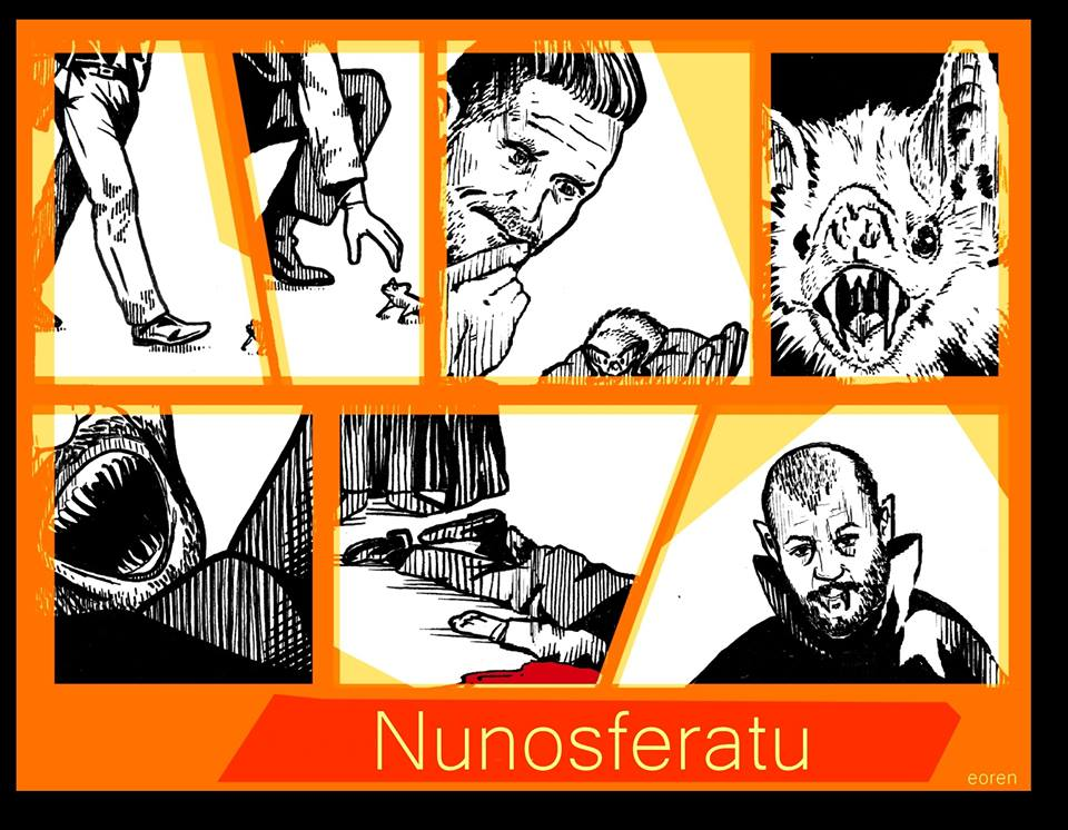MP Nunosferatu