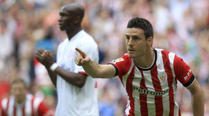 Mbia_Y_Aduriz_Athletic
