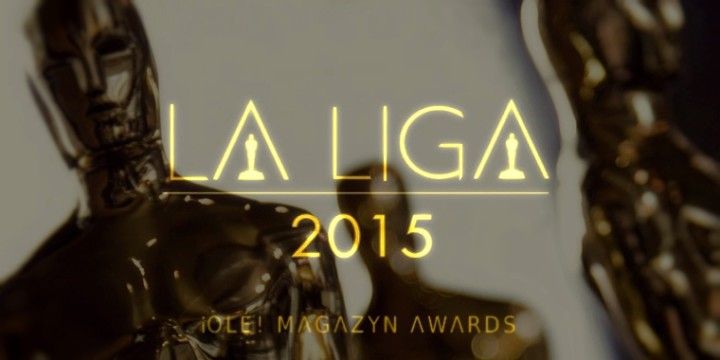 ¡Olé! Magazyn Awards