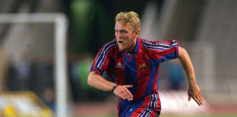robert_prosinecki-barcelona2
