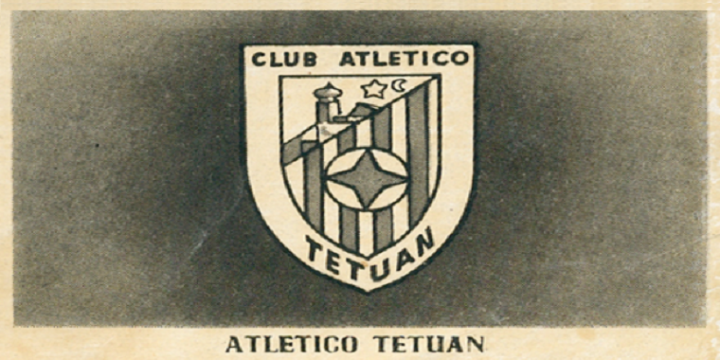 Athletic Club de Tetuán