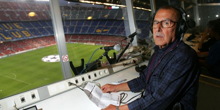 Don Manel Vich