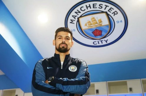 Nolito City