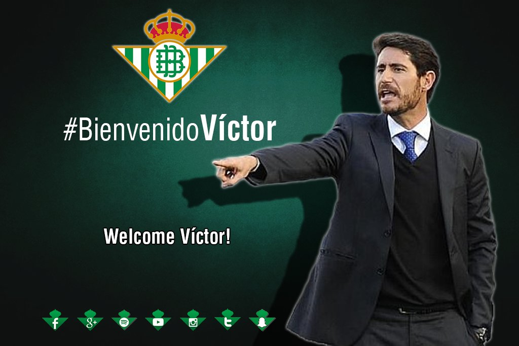 victor-betis