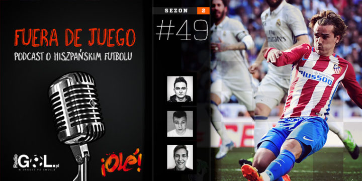 Podcast o LaLiga 49
