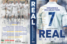 Real Madryt Galacticos